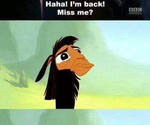 :(, come back, and doctor who image