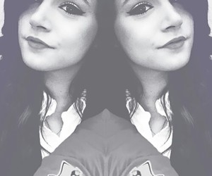 against the current, chrissy costanza, and cute image