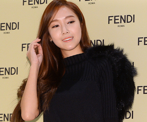 ice princess, jung ceo, and jessica jung image