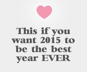 heart, this, and 2015 image