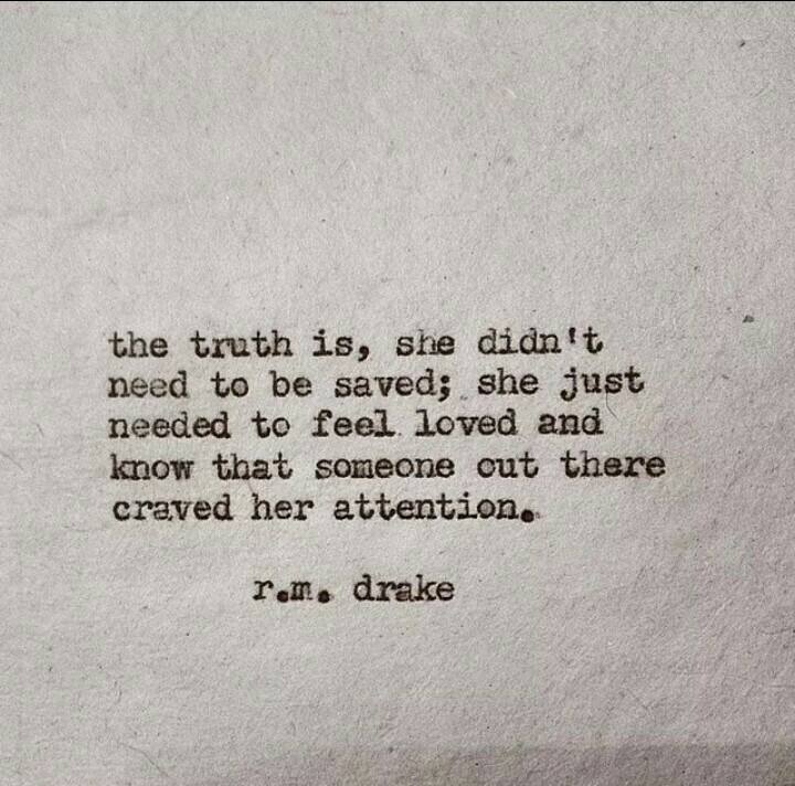 Image in sad love quotes collection by niki on We Heart It