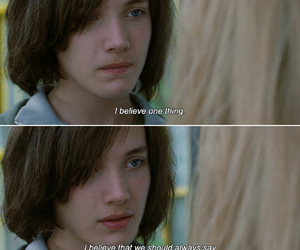 quotes and mr nobody image