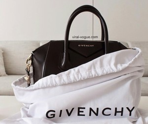 bags and Givenchy image