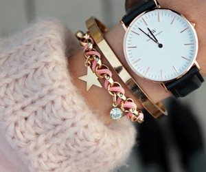 accessories, weheartit, and winter image