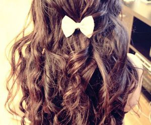 bowtie, beautiful, and bow image