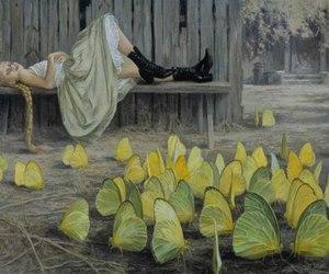 joanna sierko-filipowska image