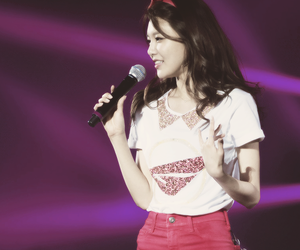 snsd, sooyoung, and choi sooyoung image