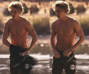 sexy and austin butler image