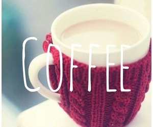 time for coffe image