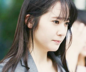 kpop, soojung, and f(x) image
