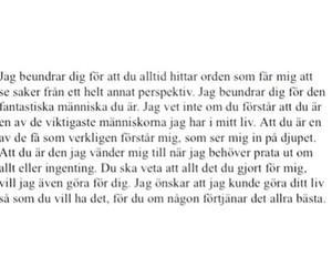 swedish, text, and svenska texter image