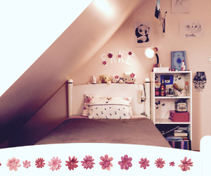 beautiful, Chambre, and different image