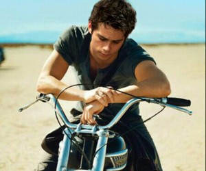 dylan, you, and ♥ image