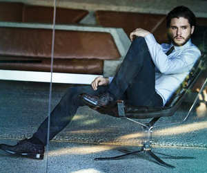 actor, got, and Jimmy Choo image