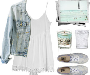 cool, fashion, and pale image