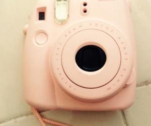 softpink, camera, and fujifilm image