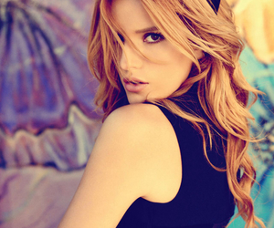 bella thorne and bella image