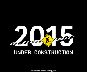 construction, new, and year image