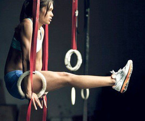 fitness, sport, and strong image