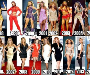 beyoncé, my life, and queen bey image