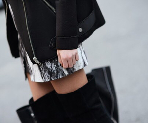 accessories, fashion, and classy image