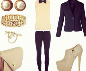 outfit and wear image