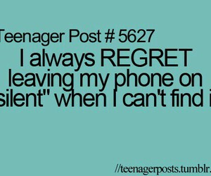 phone and teenager image