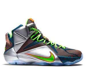nike sneakers, fashion sneakers, and mens sneakers image