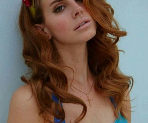 alternative, indie, and lana del rey image