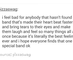 bands, fall out boy, and fandom image
