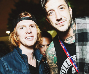 otp, of mice and men, and austin carlile image