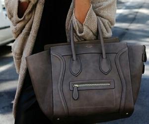 bag, mk, and Prada image