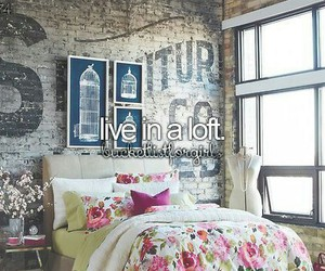 before i die and loft image