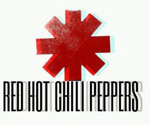 anthony, Chad, and red hot chili peppers image