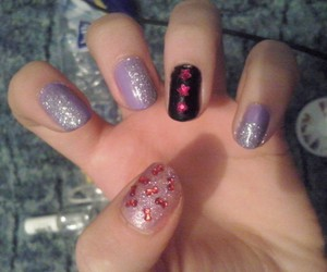 Easy, special, and nail image