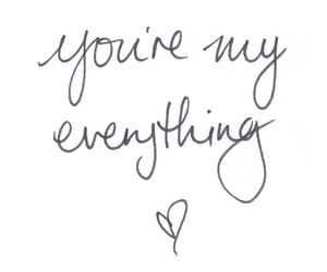 love and everything image