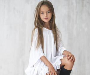 kristina pimenova, model, and pretty image