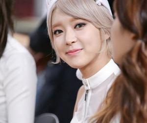 beautiful, k-pop, and pretty image