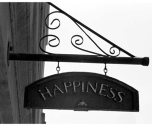 happiness, happy, and black and white image