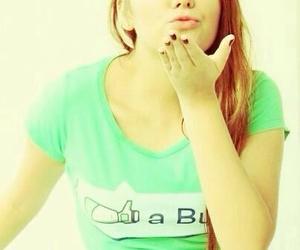 yuya and cute image