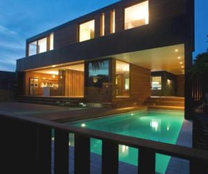 architecture, design, and contemporary image