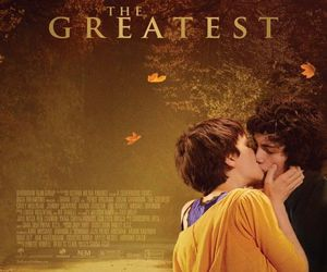 boy, movie, and the greatest image