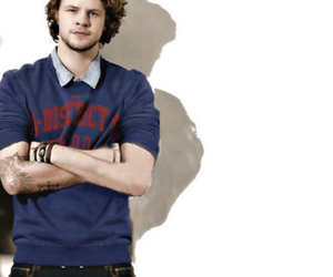 jay, thewanted, and mcguiness image