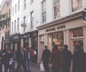 covent garden, fosil, and london image