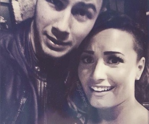 demi, demi lovato, and stay strong image