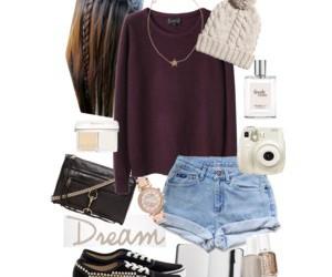 accessories, fashion, and Rebecca Minkoff image