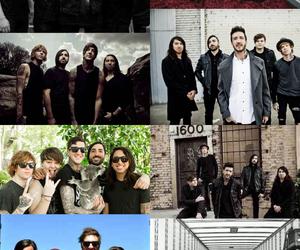 band, heros, and valentino arteaga image