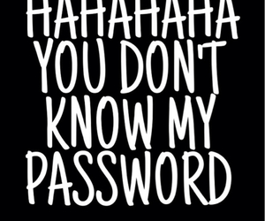 password, wallpaper, and black image