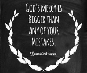 god, huge, and inspiration image