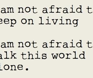 alone, Lyrics, and mcr image